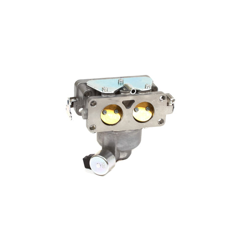 Briggs & Stratton 796227 CARBURETOR