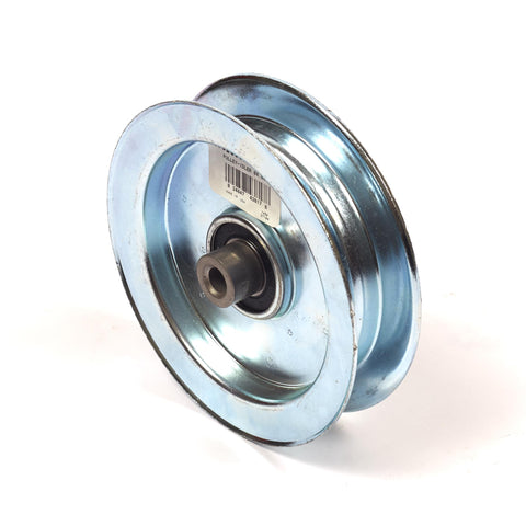 Briggs and Stratton 1732360SM Pulley, Idler - 4.00 OD
