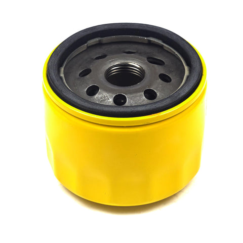 Briggs and Stratton 5076K Oil Filter