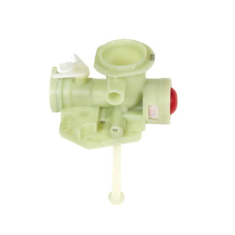 Briggs & Stratton 697415 Carburetor
