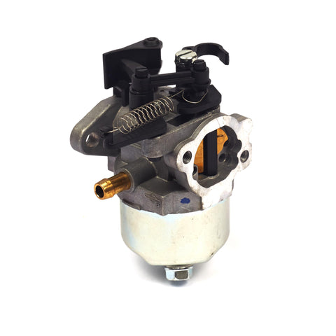 Briggs and Stratton 591852 Carburetor