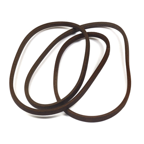 Briggs & Stratton 37X106MA V-Belt