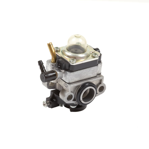 Briggs & Stratton 696949 Carburetor