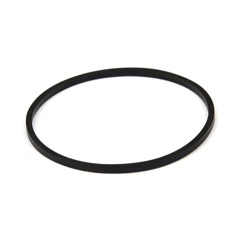 Briggs & Stratton 693981 Float Bowl Gasket