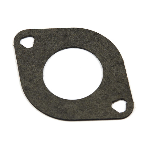Briggs and Stratton 692137 Intake Gasket