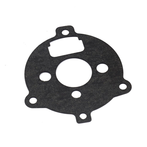 Briggs & Stratton 27034 Carburetor Body Gasket