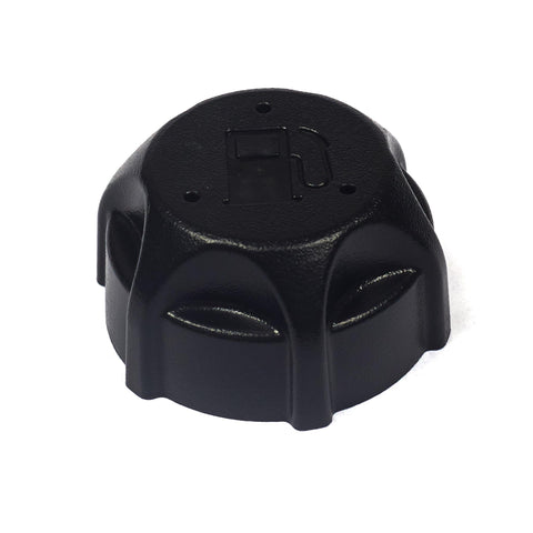 Briggs and Stratton 497929S Fuel Tank Cap