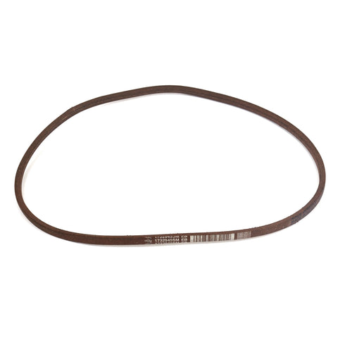 Briggs & Stratton 1732945SM V-Belt, 3L - 37.90
