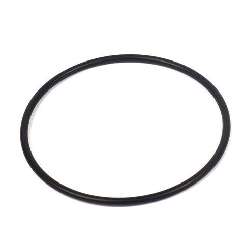 Briggs & Stratton 806466 O-Ring Seal