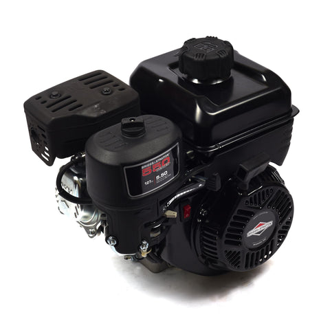 Briggs & Stratton 83152-1049-F1 XR Professional Series