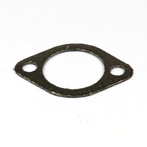 Briggs & Stratton 692236 Exhaust Gasket