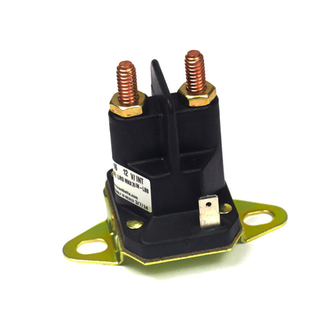 Briggs and Stratton 7701100MA Solenoid
