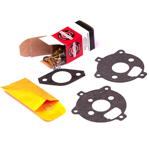 Briggs & Stratton 394693 Carburetor Repair Kit
