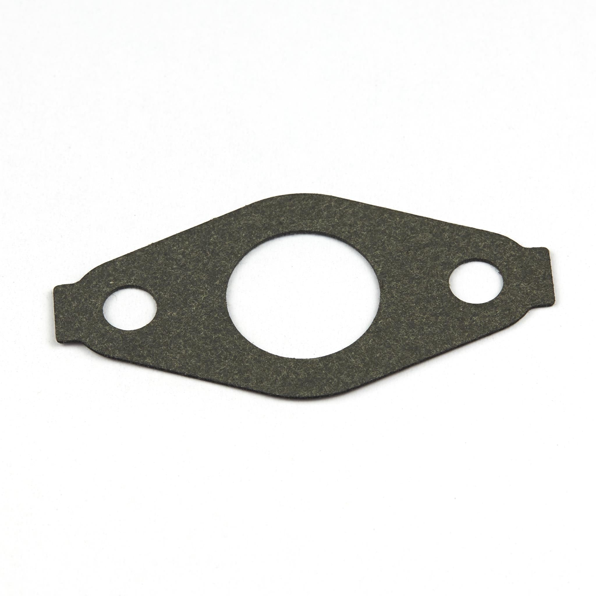 Briggs and Stratton Intake Gasket
