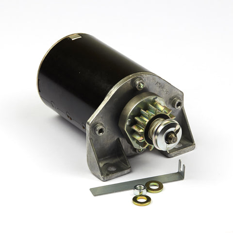 Briggs and Stratton 695479 Electric Starter Motor