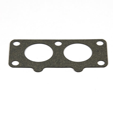 Briggs and Stratton 690950 Intake Gasket