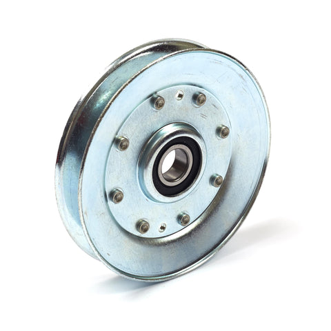 Briggs and Stratton 1665440SM Pulley Assembly w/Bearing