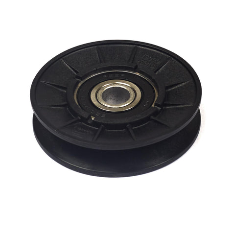 Briggs and Stratton 420613MA Idler Pulley Kit