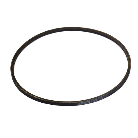 Briggs & Stratton 7075109YP Belt, Traction Drive