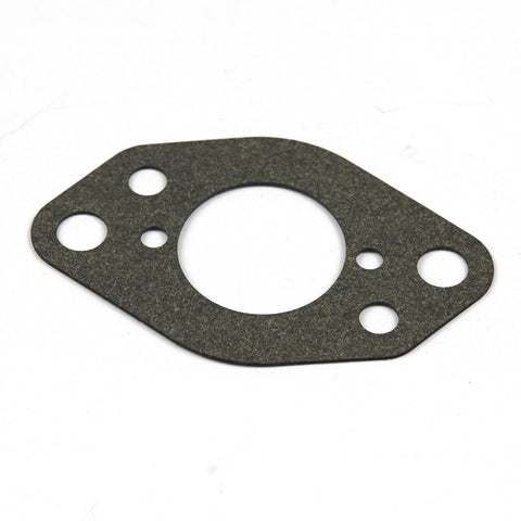 Briggs and Stratton 691694 Intake Gasket