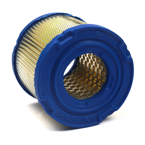 Briggs and Stratton 393957S Air Filter