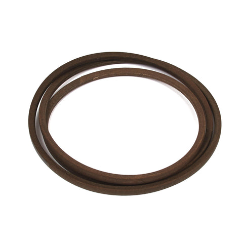 Briggs & Stratton 1721392SM Belt