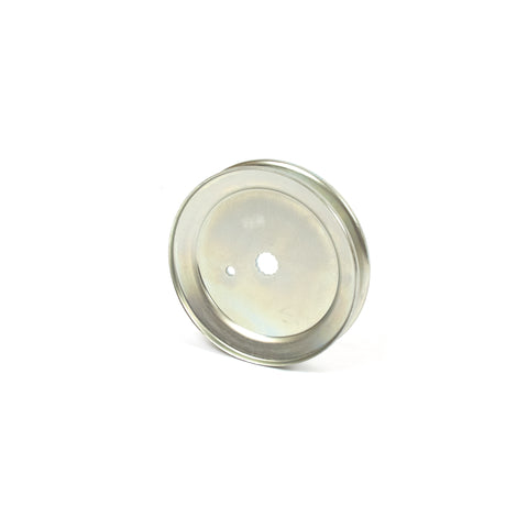 Briggs and Stratton 494199MA Mower Pulley, BLD DRV 42