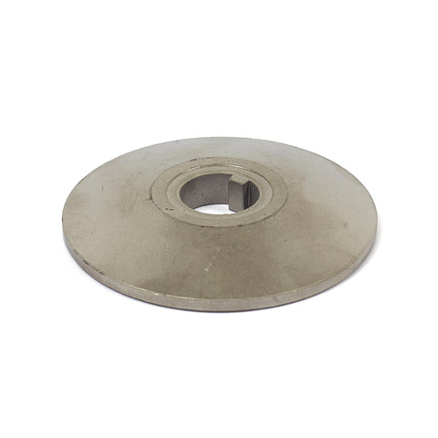 Briggs and Stratton 586253MA Pulley, Engine V4L 3.00X