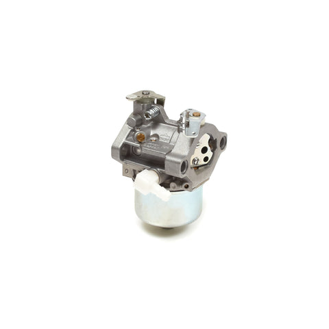Briggs and Stratton 692684 CARBURETOR