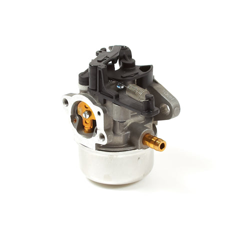 Briggs & Stratton 595390 Carburetor