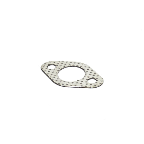 Briggs & Stratton 710250 Exhaust Gasket