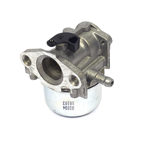 Briggs and Stratton 799872 Carburetor
