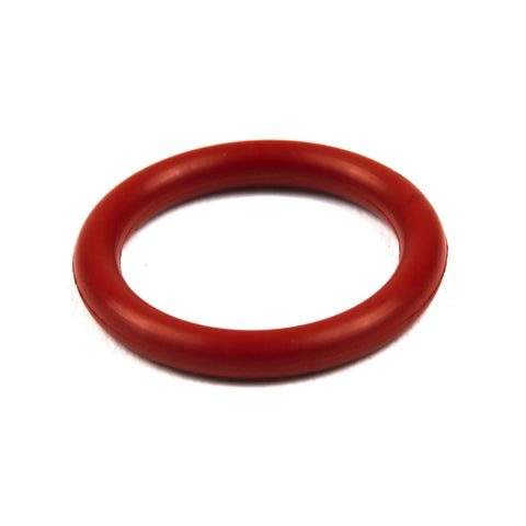 Briggs and Stratton 691876 O-Ring Seal