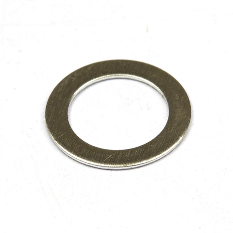 Briggs and Stratton 690618 Sealing Washer