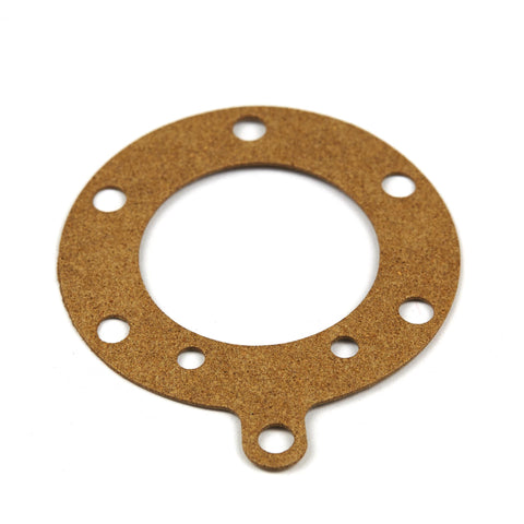 Briggs and Stratton 690273 Air Cleaner Gasket