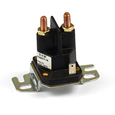 Briggs and Stratton 691656 Starter Solenoid