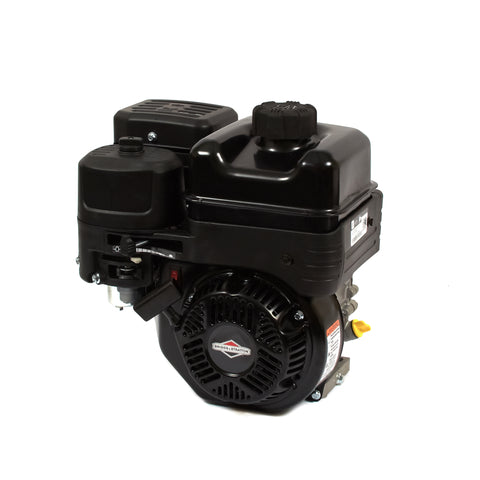 Briggs & Stratton 130G32-0056-F1 Engines