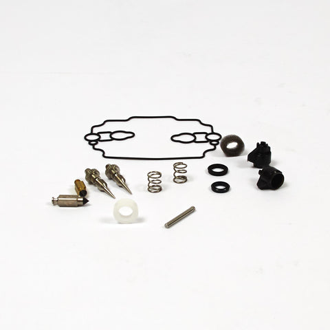 Briggs & Stratton 842873 Carburator Overhaul kit