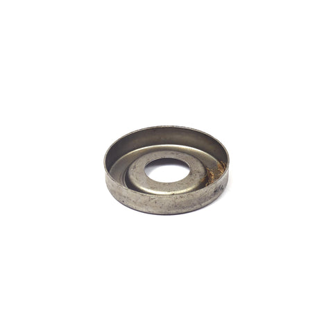 Briggs & Stratton 1657969SM Shield - Bearing
