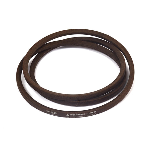 Briggs and Stratton 1713515SM V-Belt, 78.10