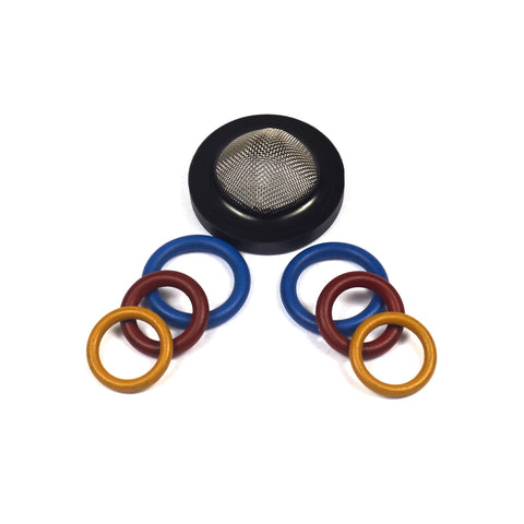 Briggs and Stratton 6198 O-Ring Replacement Kit