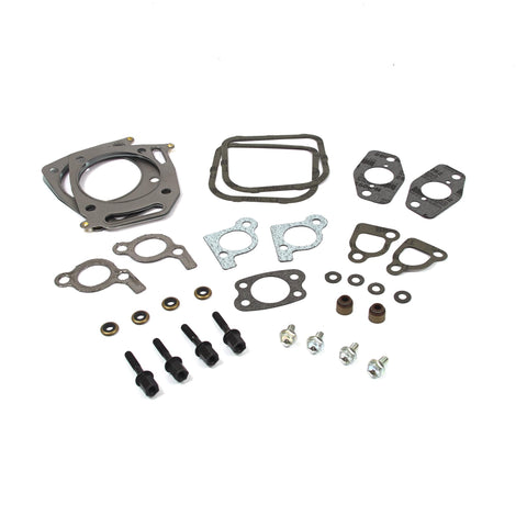 Briggs and Stratton 842662 Valve Gasket Set
