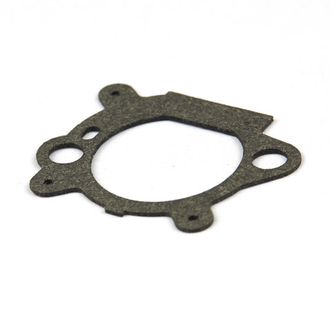 Briggs & Stratton 795629 Air Cleaner Gasket