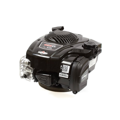 Briggs and Stratton 93J02-0032-F1 EX Series Engine