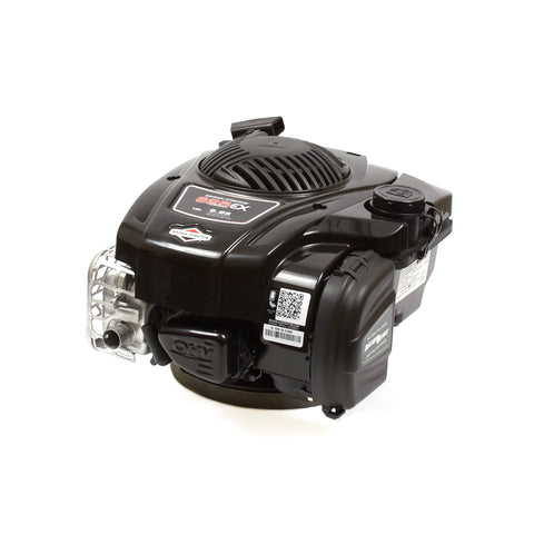 Briggs & Stratton 93J02-0032-F1 EX Series Engine
