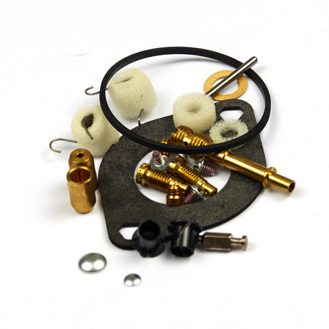 Briggs & Stratton 690191 Carburetor Overhaul Kit