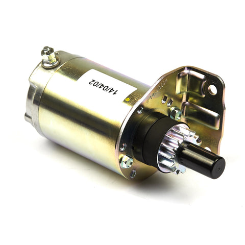 Briggs and Stratton 691564 Starter Motor