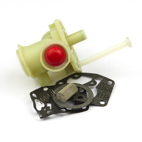 Briggs & Stratton 795475 Carburetor
