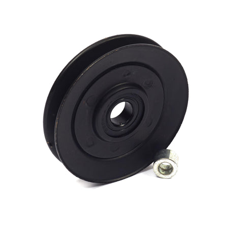 Briggs and Stratton 1686674SM Pulley Replacement Kit