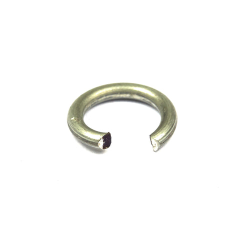 Briggs and Stratton 691265 Retaining Ring